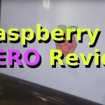 Raspberry Pi Zero Review VIDEO + Top 5 Raspberry Pi Uses
