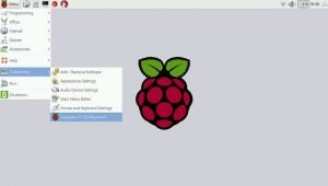 Raspbian Jessie: #1 in our Raspberry Pi Zero Operating System List