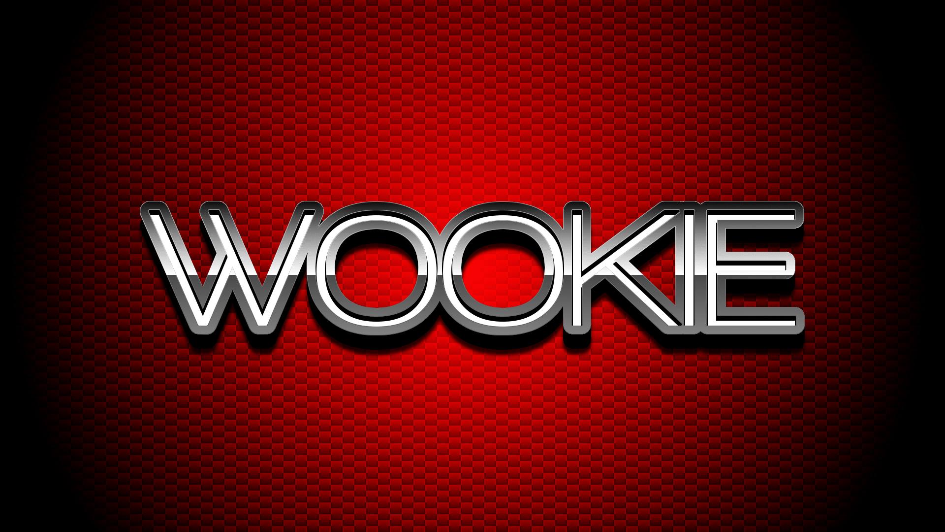 How To Install Kodi 17.1 Wookie Build
