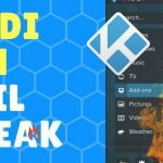 How to do Kodi 17.1 JailBreak Perfectly in Few Minutes Even If You Are A Newbie