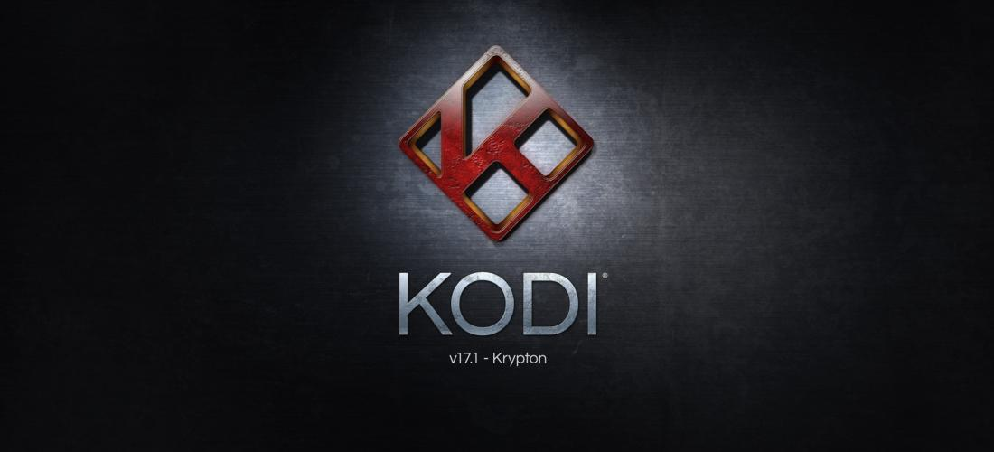 Kodi 17.1 vs Kodi 17.0: Whats new in Kodi 17.1?