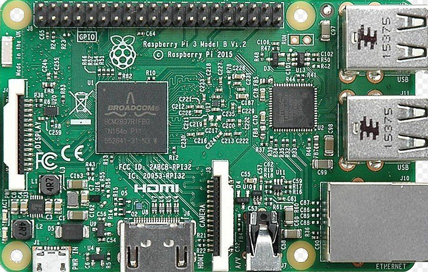 Raspberry Pi 3: EVERYTHING You Need to Know