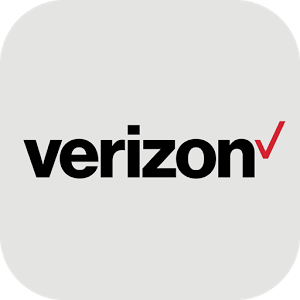 Verizon AppFlash Icon