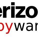 Verizon AppFlash SpyWare Confirms Verizon's Intent to Sell Customer Data