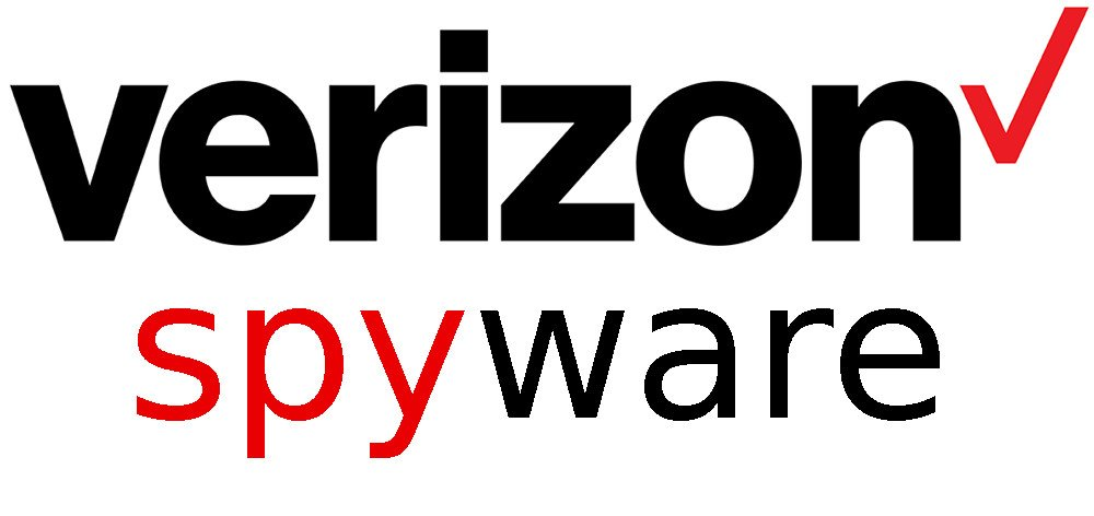 Verizon AppFlash: How It Steals Data + How To FIX