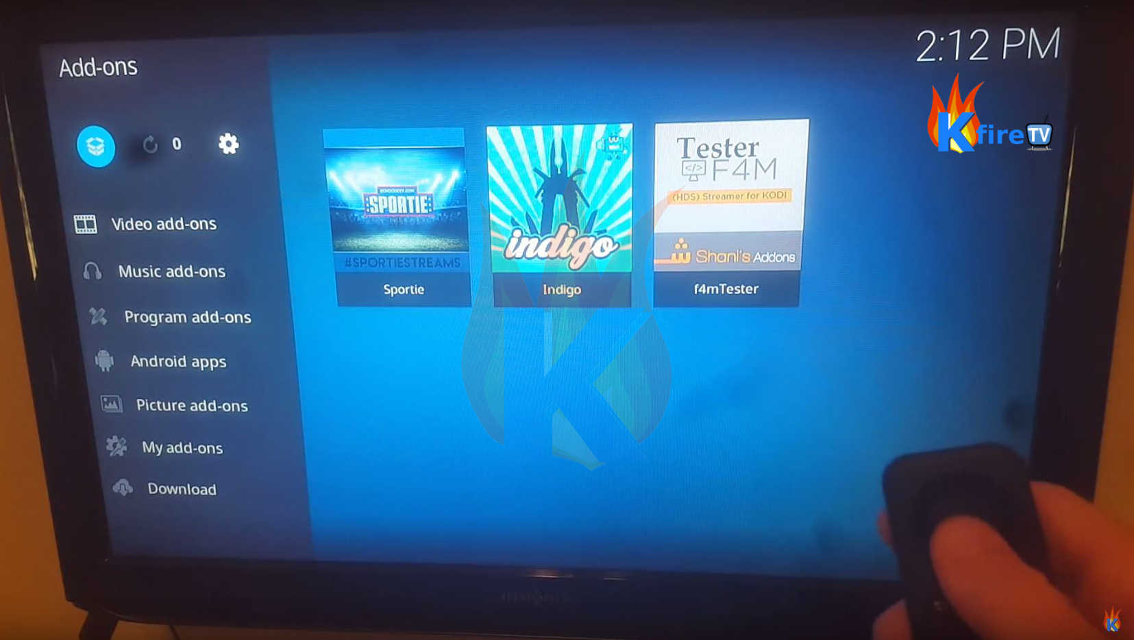 Kodi 17 1 Best Builds: How to Install the TOP 7 Kodi Builds