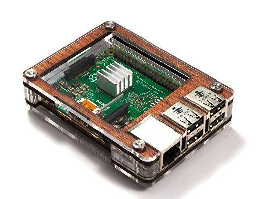 How to Install SABnzbd on Raspberry Pi - KFireTV