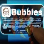 How to Install Bubbles Addon for Kodi: Stream Torrents, Usenet & Hosters