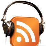 KFire TV FireStick Podcast & Kodi Podcast