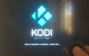 Kodi 18 Beta Download for Firestick