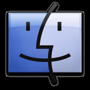 Kodi 18 Install Mac OSX