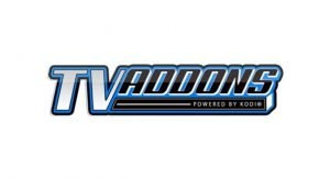TVAddons Offline & New Sources to install in Kodi 17 Krypton