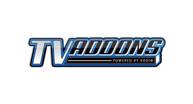 TVAddons:  New Sources & How to Install Top Repos in Kodi