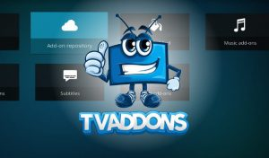 TVaddons.ag offline for Kodi TV Addons