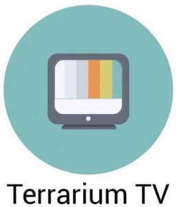 Terrarium TV for Firestick