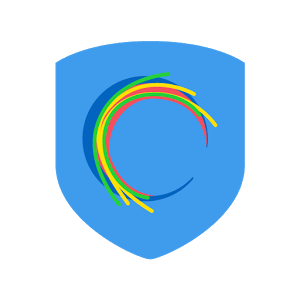 Hotspot Shield VPN accused