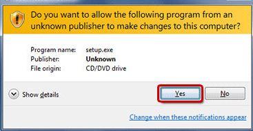 Install Kodi 64 Bit in Windows