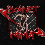 Planet MMA Kodi Addon Installation Guide