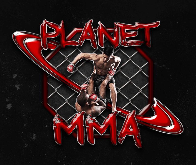 Planet MMA Kodi Addon Installation Guide