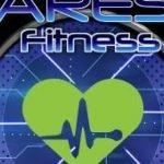 Ares Fitness: Kodi Video Add-on Installation