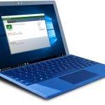 The Best Windows 10 Antivirus: Windows Defender