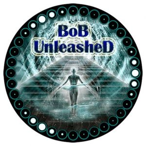 BOB Unleashed will let you watch live college football games free online
