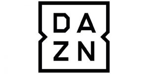 Watch NCAA College Football Streams with DAZN