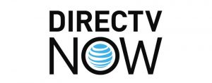 Watch NCAA College Football Streams with DirecTV Now