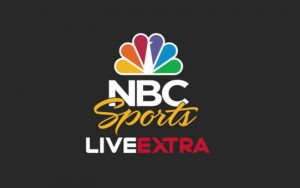 Watch NCAA College Football Streams Online with NBC Sports Live Extra