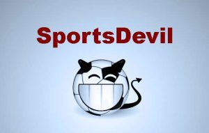 watch college football online free with sportsdevil