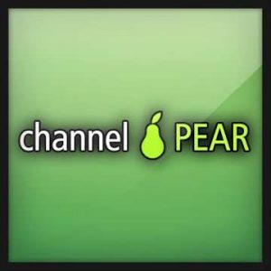 Watch college football games free online streaming with channel PEAR
