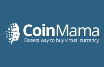Use CoinMama to buy Bitcoin online