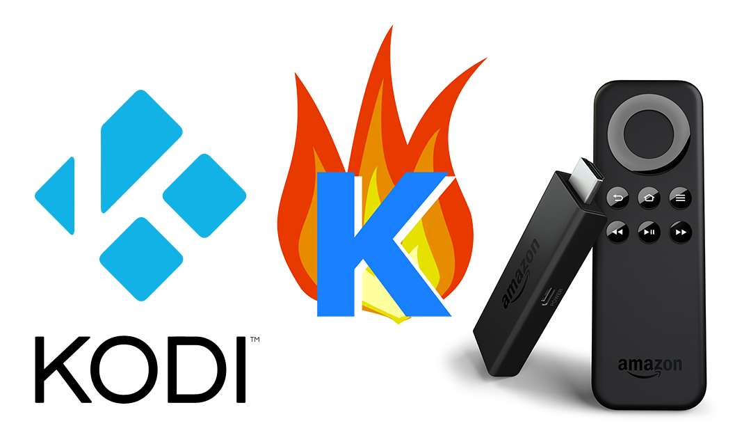 How to Install Kodi on Fire Stick 2017 Guide