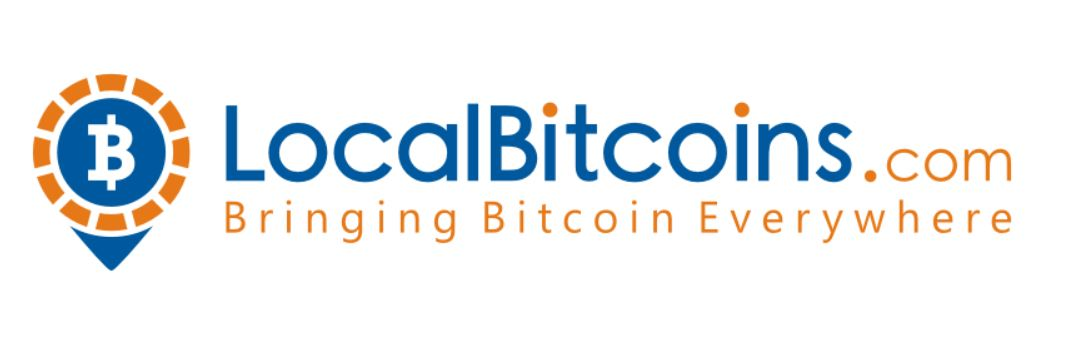 LocalBitcoins.com lets you trade and buy Bitcoins locally