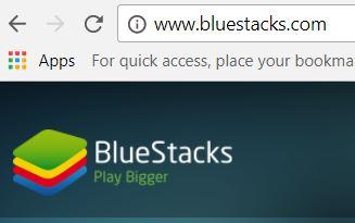 Terrarium TV Bluestacks Download for PC